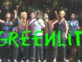 Rule Your School - Greenlit!