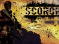 Scorch | Post-Apocalyptic Action Platformer Greenlight