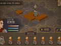Kickstarter Update: Skill Development, UI Goodness, and More!