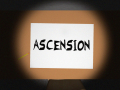 Ascension Teaser