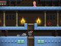 King Lucas - An old fashioned game (Devblog #2)
