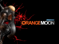 Orange Moon Updated to V0.0.5.1