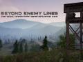 What is Beyond Enemy Lines + Playtest recap