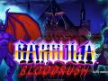 Gargula: Bloodrush Updated on Google Play