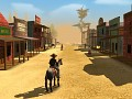 Guns and Spurs announced for Android and iOS
