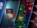 Starfall Tactics: New Faction Wars test date and Attacking enemy systems