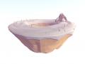 Floatlands devblog #14 - procedural island generator