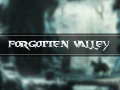 Blog | Forgotten Valley