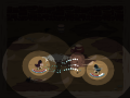 Immemorial   Multiplayer Alpha Released
