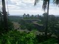Escape: Sierra Leone Development Update 2