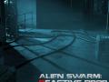 Alien Swarm: Reactive Drop is now on Greenlight