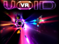 Hyper Void free PSVR DLC & Greenlight