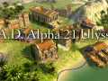 New Release: 0 A.D. Alpha 21 Ulysses
