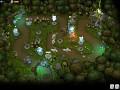 Warstone TD is on Steam Greenlight