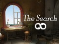 The Search has been Greenlit!