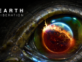 Sci-fi RTS Earth Liberation has been Greenlit on Steam!