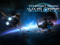 Starpoint Gemini Modding Tutorials