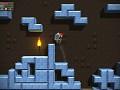 Designing a castle with more than 1000 levels (Devblog #3)