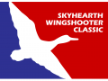 "Tiny Lions Presents the ""Skyhearth Wingshooter Classic"" Archery Tournament"