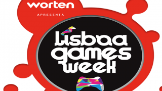 Lisbon Games Week, Greenlight, Release and Beta Demo.