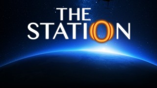 The Station on Greenlight and KickStarter