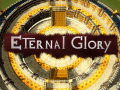 Eternal Glory - Environments: trailer and presentation