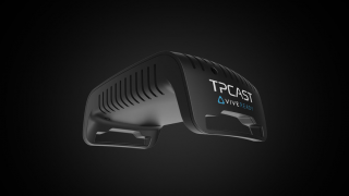 HTC Addresses Concerns Over Wireless Vive Kit Latency