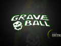 Graveball on Steam Greenlight!