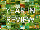 2016 Indie Games Year in Review