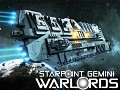 Mod me gently with the 0.700 update for Warlords