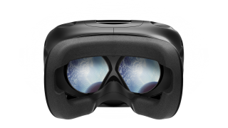 Valve's Asynchronous Reprojection Rendering Is Now Out Of SteamVR Beta