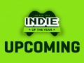 Players Choice Best Upcoming Indie 2016