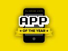 App of the Year 2016 kickoff