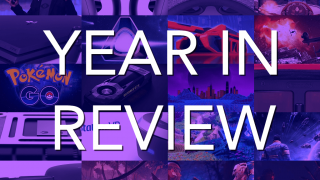2016 VR Year in Review