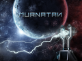 Murnatan is on Steam Greenlight