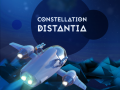 Constellation Distantia enters Steam Greenlight