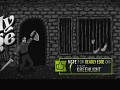 Deadly Edge on Steam Greenlight...Vote Today!