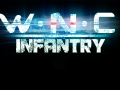 W.N.C Infantry - FaQ