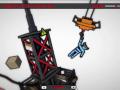 City Climber - Dev Log 18