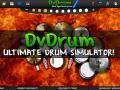 Update 3.8.4 Released! Drumkits Support to Workshop!