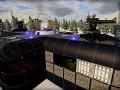 Alpha 4.4: Modular Building
