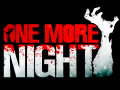 One More Night avaliable on Steam Early Access