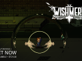 Wishmere Update 5: Chosen
