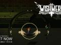 Wishmere Update 5: Chosen