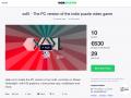 xoEl now starts to roll the cube on Kickstarter