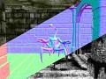 Skullstone rendering and optimizations described