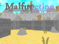 Malfunction FPS Announcement!