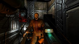 Play Doom 3: BFG Edition In VR With This New Mod