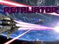 Retaliator (Demo)