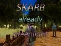 Game Skarb